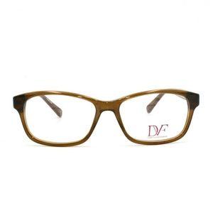 Diane Von Furstenberg Eyewear Frame DVF5054 201 50
